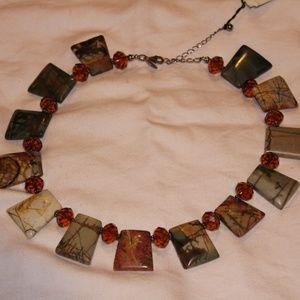 Costome Jewelry